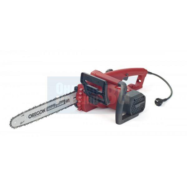 Електрически верижен трион MTD  ECS 1800/35 /1800 W, 35 см/