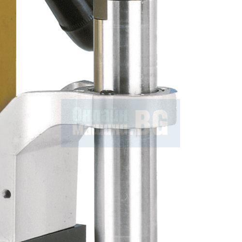 Магнитна бормашина Metallkraft MB 502/ 2 kW, 230/300 мин-1, Ø 50 мм /