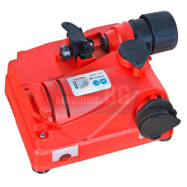 Универсална машина за заточване Holzmann USG 950 / 150W /