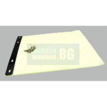 Подложка за виброплоча Geko CNP80