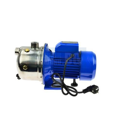 Самозасмукваща водна помпа GEKO JS100 /1100 W, 45 m, 60 l/min, 1 цол/