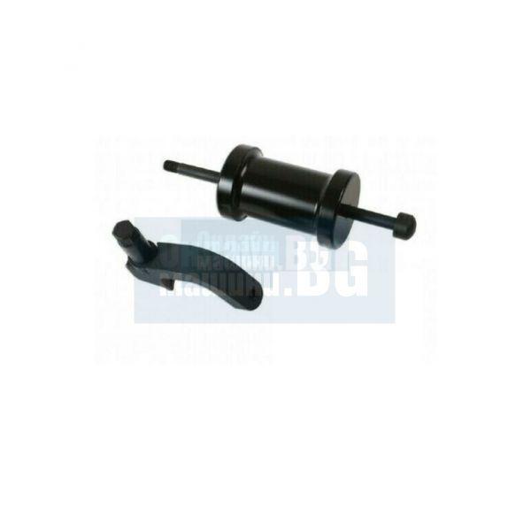 Oбратен чук GAMA за демонтаж на дизелови инжектори на VAG, с двигатели 1.2 / 1.6 TDi, 011108019