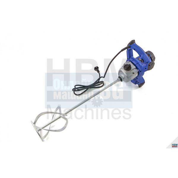 Електрическа бъркалка Hyundai 56453 /1800 W/
