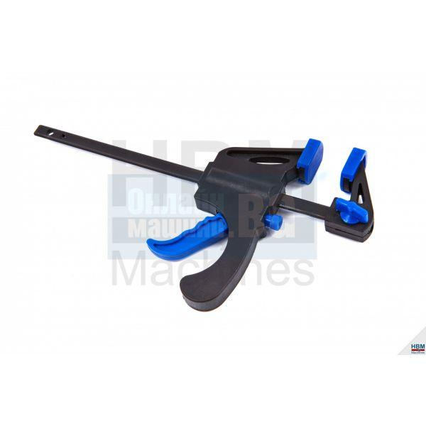 Стяга дърводелска HBM 7626 /100 mm/