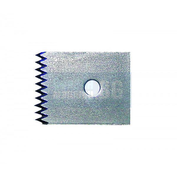 Нож за клещи за връзване (за ленти) Topgarden