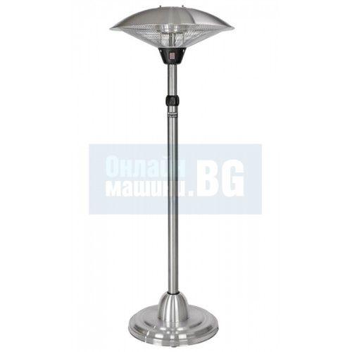 Отоплителна лампа NHH 2100 Einhell /2100W/