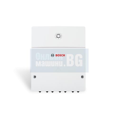 Соларен модул Bosch MS100