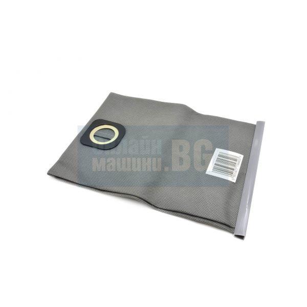 Текстилна торба за прахосмукачка GEKO CG81086C, 345x235 мм
