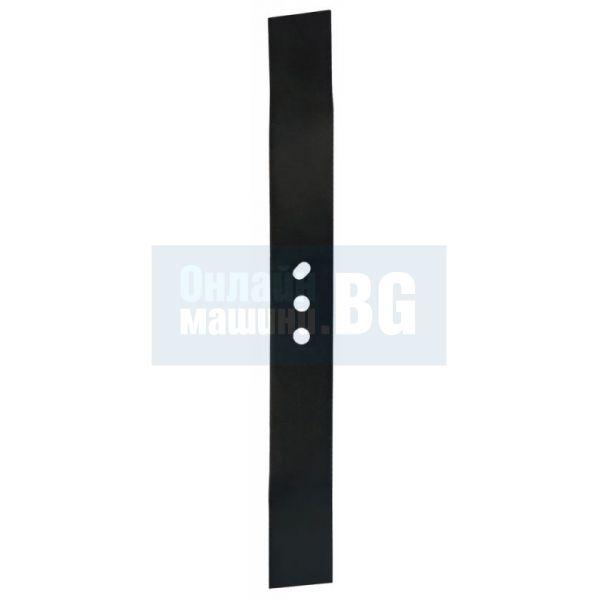 Нож за бензинова косачка Einhell 3405680, 51 см, за GC-PM 51 S HW-T