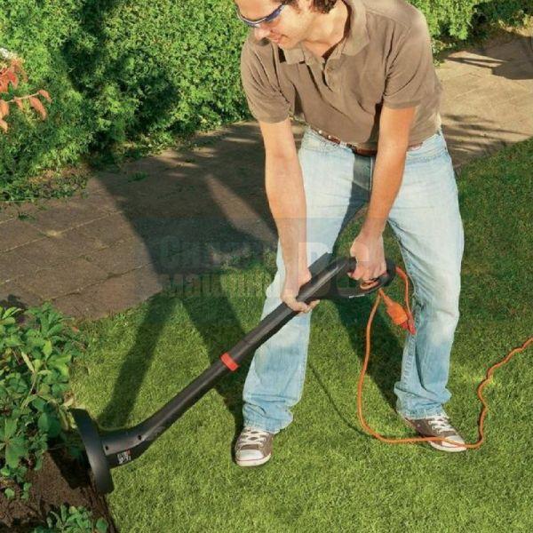 Тример за трева Skil 0735 AA /250W, 25 см./