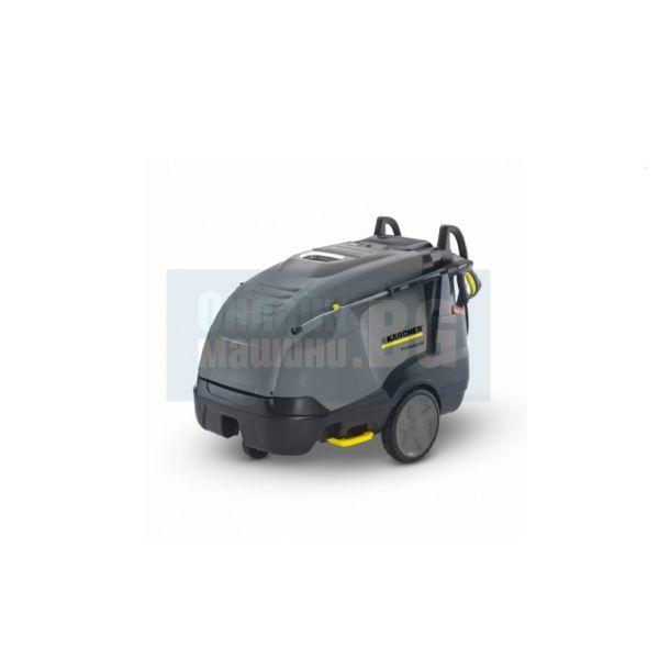 Професионална пароструйка Karcher HDS 9/18-4M / 6.4 kW , 30-180 bar /
