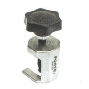 Скоба за сваляне на рамото на чистачка Force tools /16-32 мм/